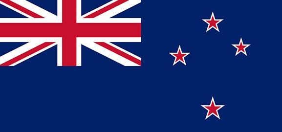 NZ Student Visa Approval