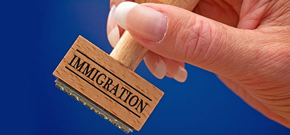 immigration changes