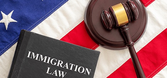 Immigration Adviser And Lawyer