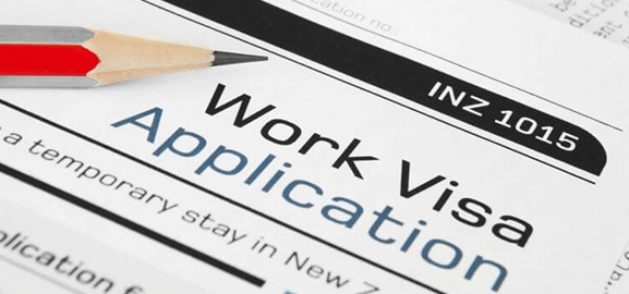 essential skills work visa