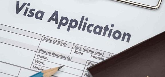 NZ Partnership-based Visas