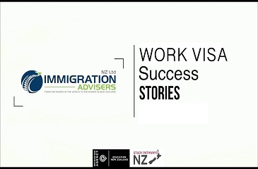 immigrate to new zealand from usa