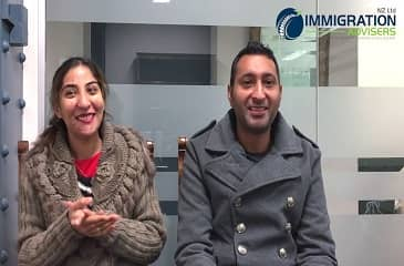 immigration nz offices