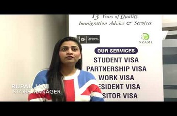 immigration to new zealand from australia