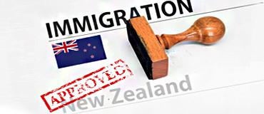 Immigration Advisers - Newsletter I