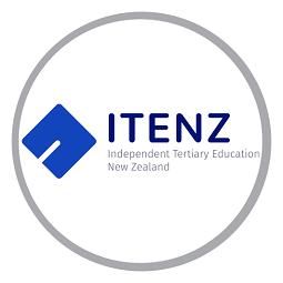 new zealand immigration adviser
