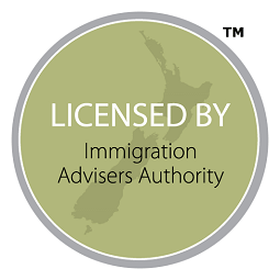 nz immigration advisers fee