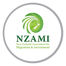 immigration consultant new zealand