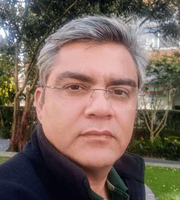 immigration lawyer hamilton