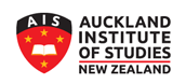 student visa fees auckland