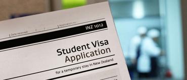 Immigration Advisers - Newsletter V