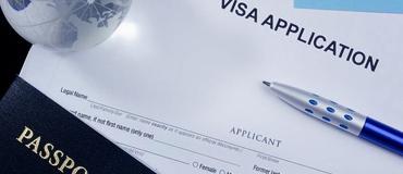 Immigration Advisers - Newsletter VI