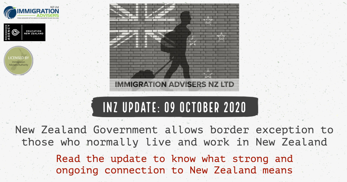 resident work visa nz
