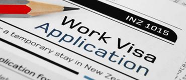 Immigration Advisers - Newsletter VII