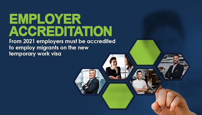 accredited employer nz