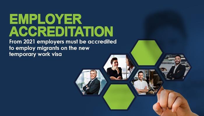 accredited employer nz