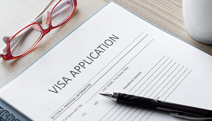 Immigration Advisers - Newsletter II