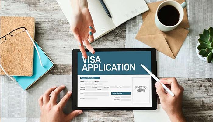 Immigration Advisers - Newsletter IV