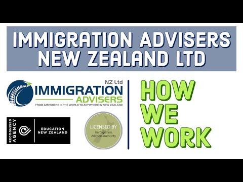 essential skills work visa nz