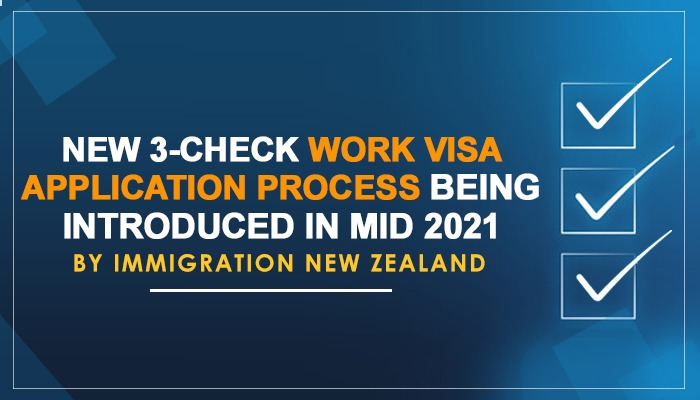 work visa nz