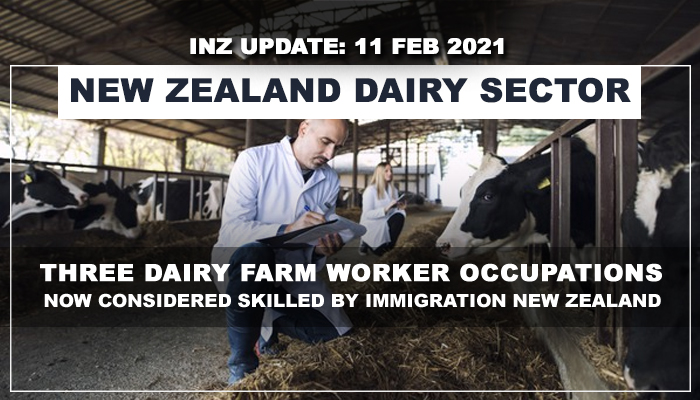 nz skilled migrant visa