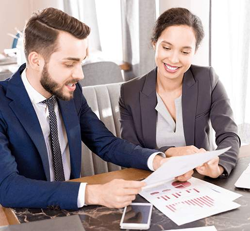 Best Immigration Lawyers in Auckland
