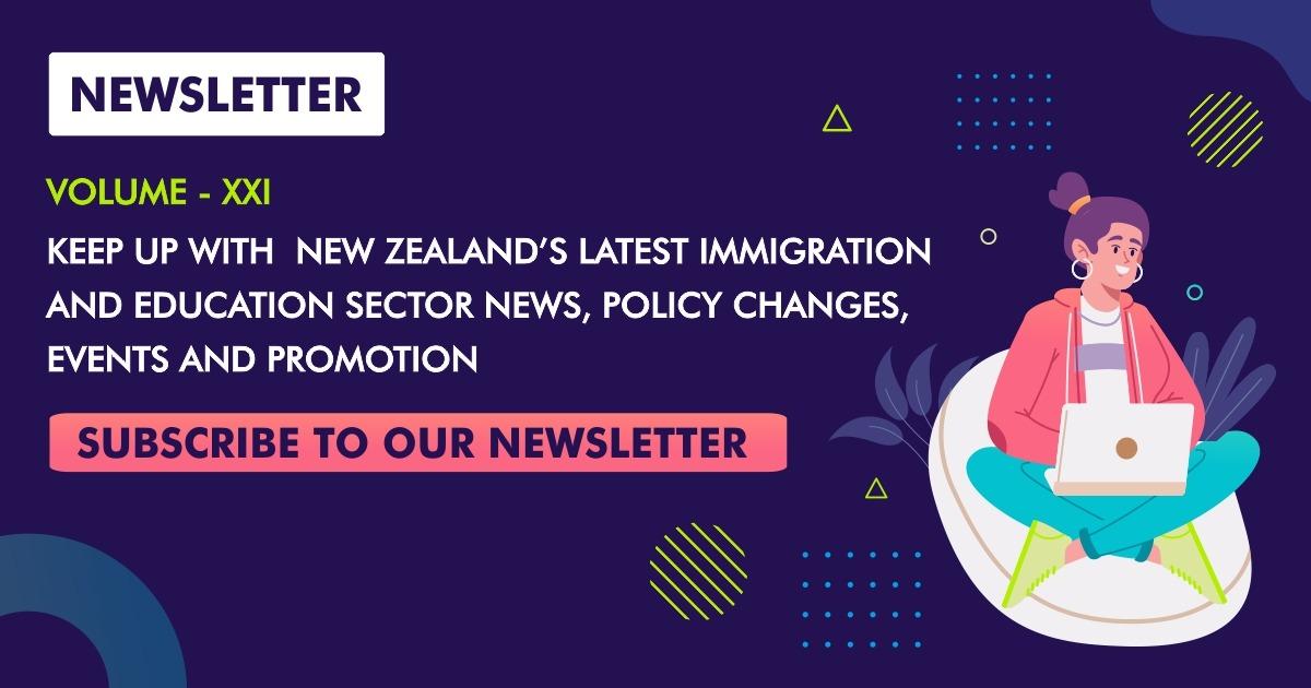 Immigration Advising