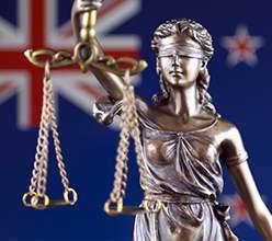 Licensed Immigration Adviser Auckland