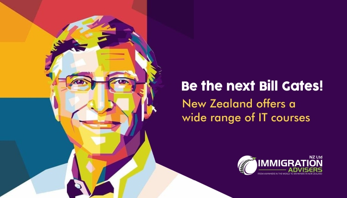 Immigration NZ News
