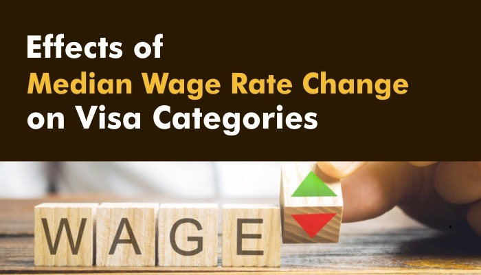 NZ Median Wage Rise
