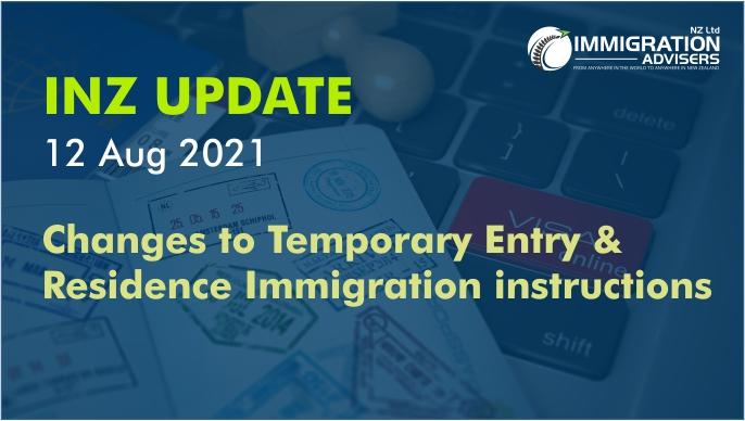 Immigration Advisors